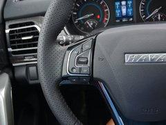 2017款 蓝标 1.5T 自动两驱尊贵型