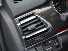 2017款 蓝标 1.5T 自动两驱精英型