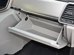 2016款2.0L手动舒适型