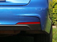 2017款 330Li M运动型