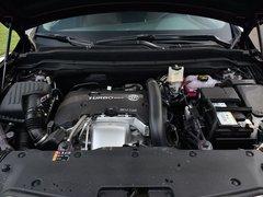 2017款 28T 四驱全能运动旗舰型