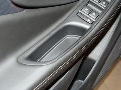 2017款 28T 四驱精英型