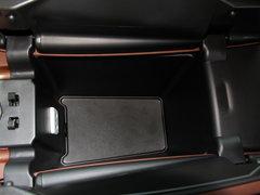 2017款28T四驱精英型