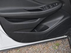 2017款28T四驱领先型