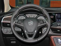 2017款20T两驱豪华型