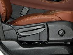 2017款20T两驱精英型