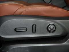 2017款 20T 两驱精英型