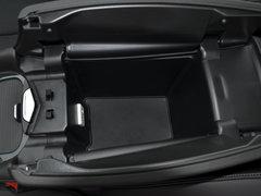2017款20T两驱领先型