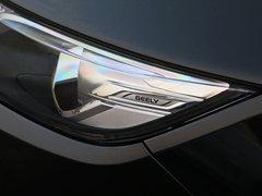 2017款1.3T手动精英型