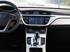 2017款 1.3T 自动尊贵型
