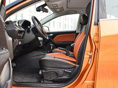 2016款1.5L手动尊贵型