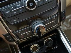 2017款 超值版 1.6L手动舒适型