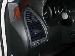 2017款 5.6L 标准型