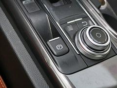 2017款 3.0T 标准版