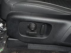 2017款 3.0 V6 首发限量版