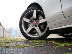 2017款 2.0T 200PS R-Sport