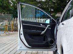 2017款蓝标运动版 1.5T 自动两驱豪华型