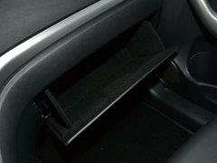 2017款红标运动版 1.5T 自动两驱豪华型