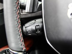 2017款 380THP 豪华GT版