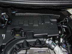 2017款 350THP 豪华版