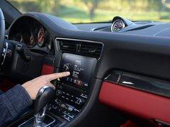 2016款Turbo3.8T