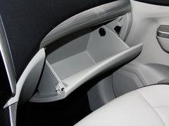 2017款1.5L手动尊享型