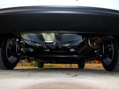 2016款 1.4L 自动活力版SPORT