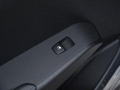 2016款1.4L手动炫酷版GLS
