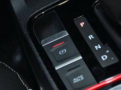 2017款 1.6T 自动尊贵型