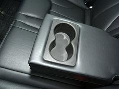 2017款 三厢百万款 1.5L 手动向上版