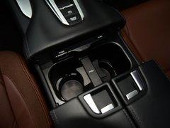 2017款370TURBO四驱至尊版