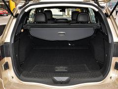 2017款2.0L两驱领先版