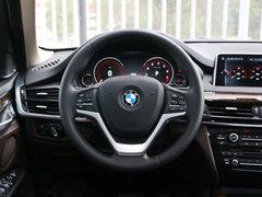 2017款xDrive28i