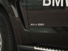 2017款 xDrive28i