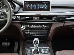 2017款xDrive35i领先型