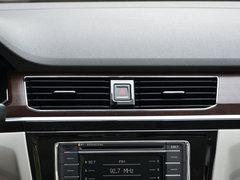 2017款 1.6L 手动豪华型