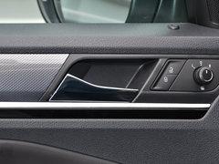 2017款 1.6L 自动舒适型