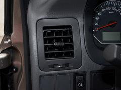2017款 2.0L 舒适型V19
