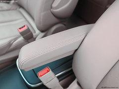 2017款28T舒适型