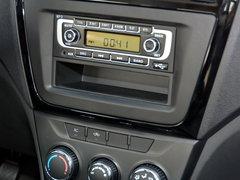 2017款 1.5L 舒适型