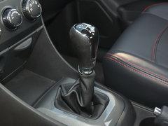 2017款1.5L舒适型