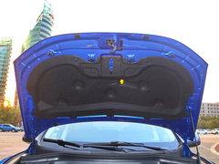 2017款 蓝标 1.5T 自动精英型