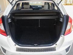 2016款1.5LEXLI CVT领先型