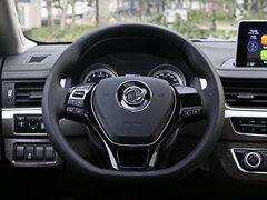 2017款 2.0L 手动尊贵型