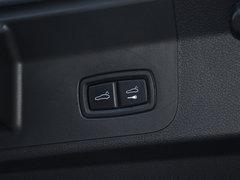 2017款 Panamera 4S 行政加长版 2.9T