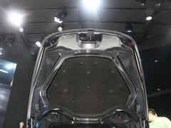 2017款Panamera3.0T