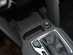 2017款 235T 自动两驱豪华智联版
