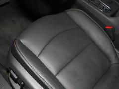 2017款 550T 自动四驱捍界版