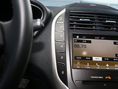 2017款 2.0T 两驱尊雅版