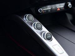 2016款 6.3L V12